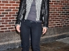 bar-refaeli-visits-the-late-show-with-david-letterman-12