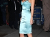 bar-refaeli-visits-the-late-show-with-david-letterman-13