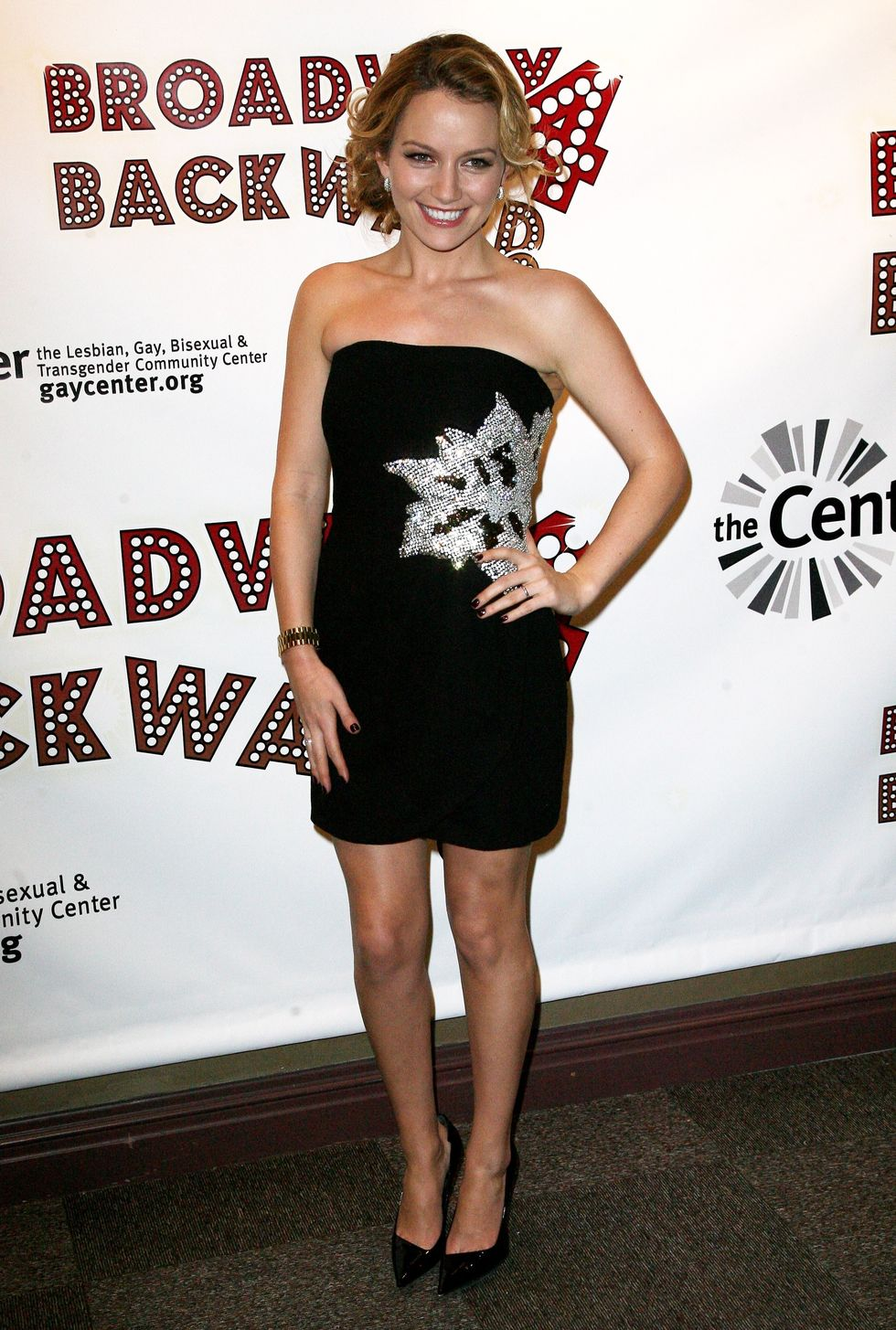 becki-newton-broadway-backwards-4-benefit-concert-in-new-york-01