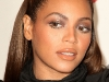 beyonce-knowles-2008-mtv-europe-music-awards-in-liverpool-04