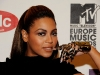 beyonce-knowles-2008-mtv-europe-music-awards-in-liverpool-09