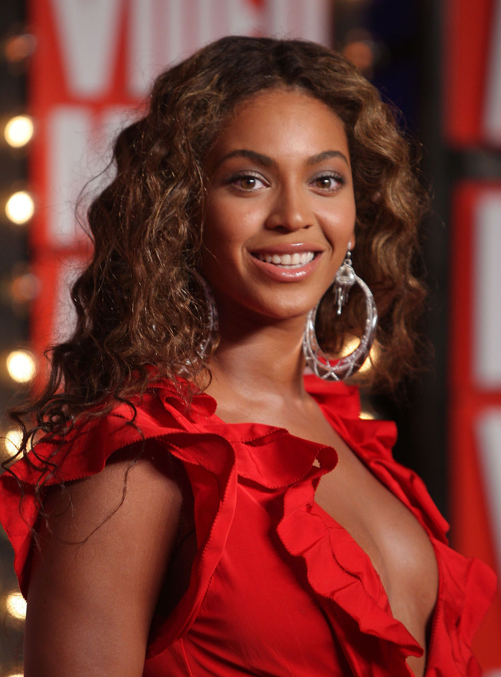 beyonce-knowles-2009-mtv-video-music-awards-01