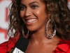 beyonce-knowles-2009-mtv-video-music-awards-02