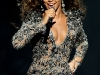 beyonce-knowles-2009-mtv-video-music-awards-03