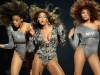 beyonce-knowles-2009-mtv-video-music-awards-05