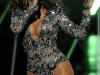 beyonce-knowles-2009-mtv-video-music-awards-06