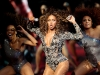 beyonce-knowles-2009-mtv-video-music-awards-07