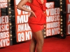 beyonce-knowles-2009-mtv-video-music-awards-14