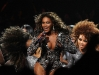 beyonce-knowles-2009-mtv-video-music-awards-19