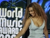 beyonce-knowles-20th-world-music-awards-in-monte-carlo-04