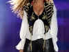 beyonce-knowles-20th-world-music-awards-in-monte-carlo-09