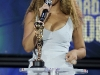 beyonce-knowles-20th-world-music-awards-in-monte-carlo-13