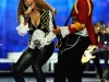 beyonce-knowles-20th-world-music-awards-in-monte-carlo-14