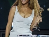 beyonce-knowles-20th-world-music-awards-in-monte-carlo-17