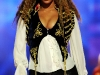 beyonce-knowles-20th-world-music-awards-in-monte-carlo-18