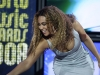 beyonce-knowles-20th-world-music-awards-in-monte-carlo-19