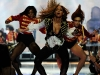 beyonce-knowles-20th-world-music-awards-in-monte-carlo-20