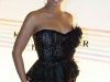 beyonce-knowles-31st-annual-kennedy-center-honors-in-washington-03