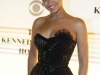 beyonce-knowles-31st-annual-kennedy-center-honors-in-washington-04