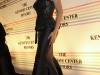 beyonce-knowles-31st-annual-kennedy-center-honors-in-washington-05