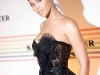 beyonce-knowles-31st-annual-kennedy-center-honors-in-washington-08
