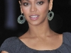 beyonce-knowles-at-the-mandarin-oriental-hotel-in-london-06