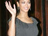 beyonce-knowles-at-the-mandarin-oriental-hotel-in-london-07