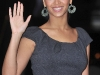 beyonce-knowles-at-the-mandarin-oriental-hotel-in-london-10