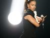 beyonce-2008-american-music-awards-12