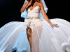 beyonce-2009-bet-awards-in-los-angeles-01
