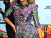 beyonce-2009-bet-awards-in-los-angeles-03