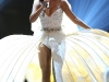 beyonce-2009-bet-awards-in-los-angeles-05