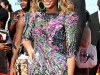 beyonce-2009-bet-awards-in-los-angeles-07