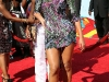 beyonce-2009-bet-awards-in-los-angeles-09