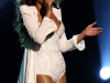 beyonce-2009-bet-awards-in-los-angeles-11