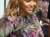 beyonce-2009-bet-awards-in-los-angeles-12