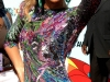 beyonce-2009-bet-awards-in-los-angeles-13