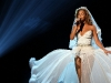 beyonce-2009-bet-awards-in-los-angeles-15