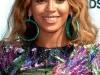 beyonce-2009-bet-awards-in-los-angeles-16