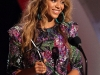 beyonce-2009-bet-awards-in-los-angeles-19