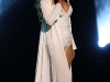 beyonce-2009-bet-awards-in-los-angeles-20