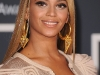 beyonce-52nd-annual-grammy-awards-in-los-angeles-01