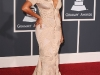 beyonce-52nd-annual-grammy-awards-in-los-angeles-03