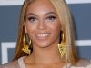 beyonce-52nd-annual-grammy-awards-in-los-angeles-06
