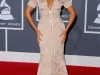 beyonce-52nd-annual-grammy-awards-in-los-angeles-07