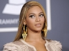 beyonce-52nd-annual-grammy-awards-in-los-angeles-08