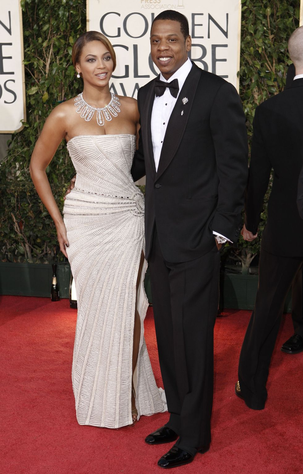 beyonce-66th-annual-golden-globe-awards-01