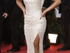 beyonce-66th-annual-golden-globe-awards-02