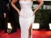 beyonce-66th-annual-golden-globe-awards-03