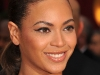 beyonce-81st-annual-academy-awards-01